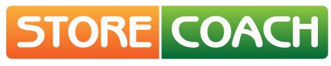 Store Coach Logo