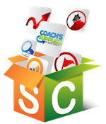 Store Coach Resources