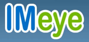 IMeye Logo