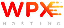 50% Off WPX Hosting